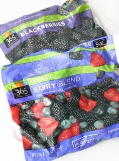 ncWFberries