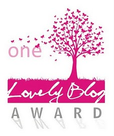 one-love-blog-award-two1