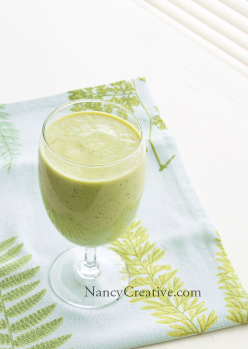 ncPnMgGrSmoothie2
