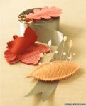 leafnotions
