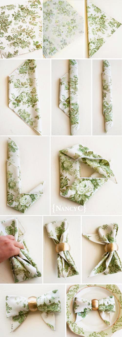 The Bow Fold2 @ NancyC