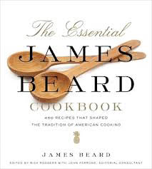 the+essential+james+beard+cookbook