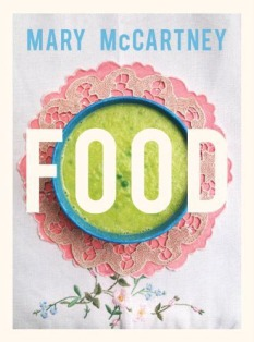 food-marymccartney