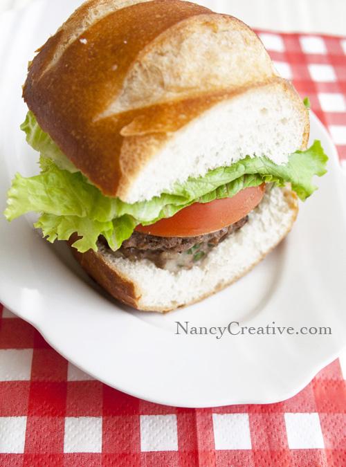 ncStuffedChsburger2