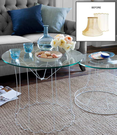 crafts-cocktail-tables-composite-0313-xln
