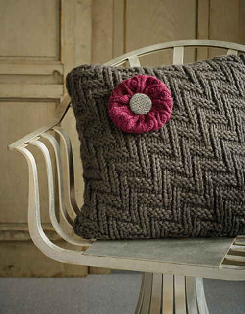 Knitting-Crafts-7-de2