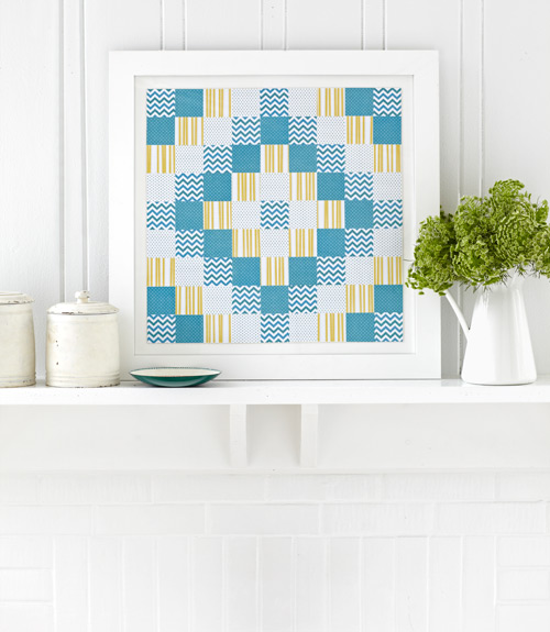 make-a-paper-quilt-yellow-blue-pattern-0912-xln