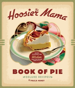 1375466665-hoosier_mama_book