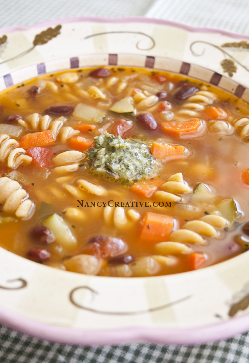 ncWWMinestrone1nm