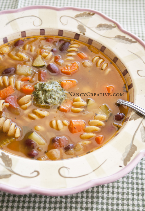 ncWWMinestrone2nm