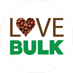 lovebulkbutton