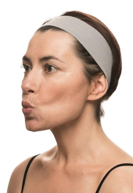 LipsExercise2