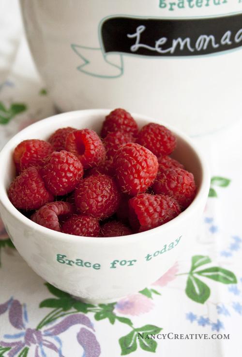 Lemon Raspberry Muffins: Sugar-Crusted or Lemon-Glazed