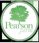 pearson-logo