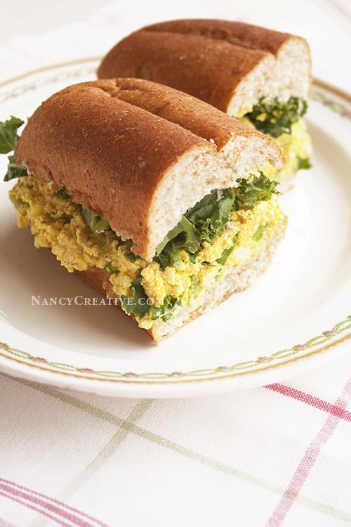 EgglessEggSalad@NancyCreative.com