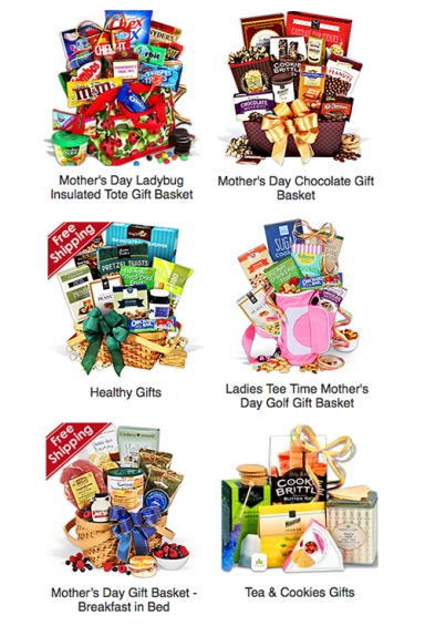 MothersDayGourmetGifts