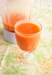 StrawberryMangoSlush@NancyCreative.com