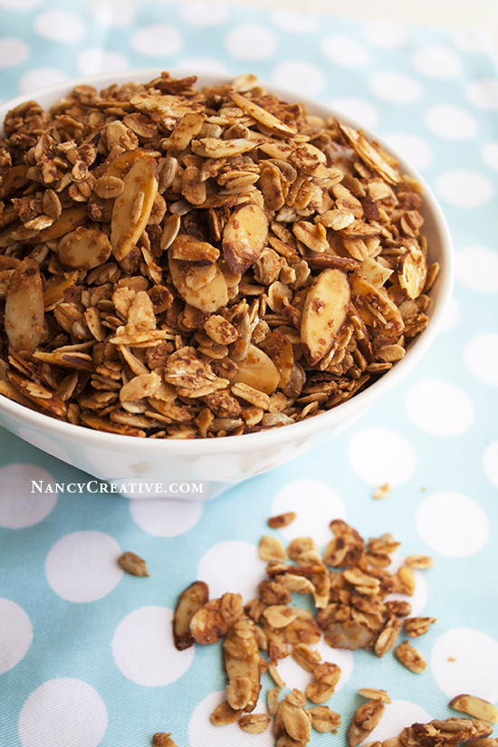 VanillaAlmondGranola@NancyCreative.com