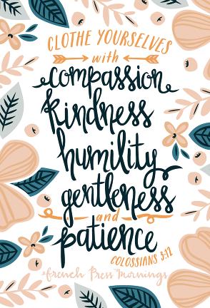 Colossians3.12_White_Download1(pp_w294_h432)