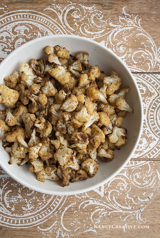 popcorn-cauliflower-nuggets-nancyc