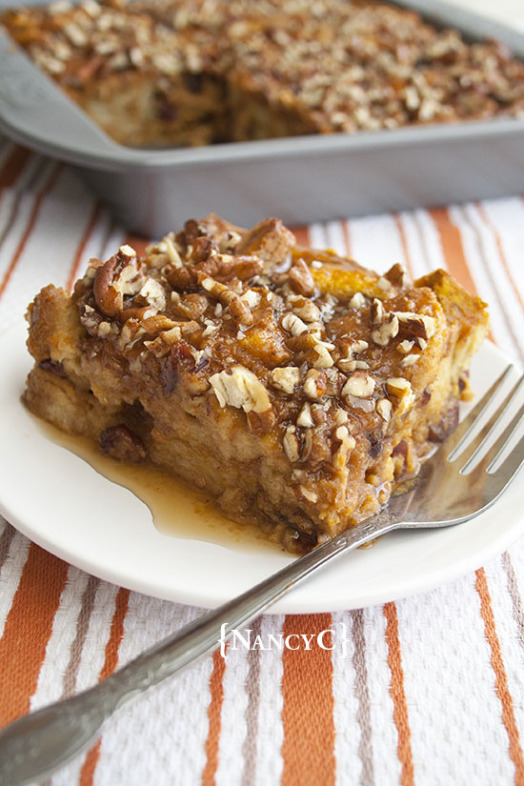 pumpkin-maple-bread-pudding-nancyc