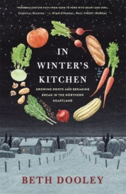 in_winters_kitchen_150dpi_rgb_1