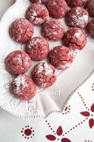 bitesize-red-velvet-crinkle-cookies-nancyc