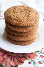 jumbo-ginger-molasses-cookies-nancyc