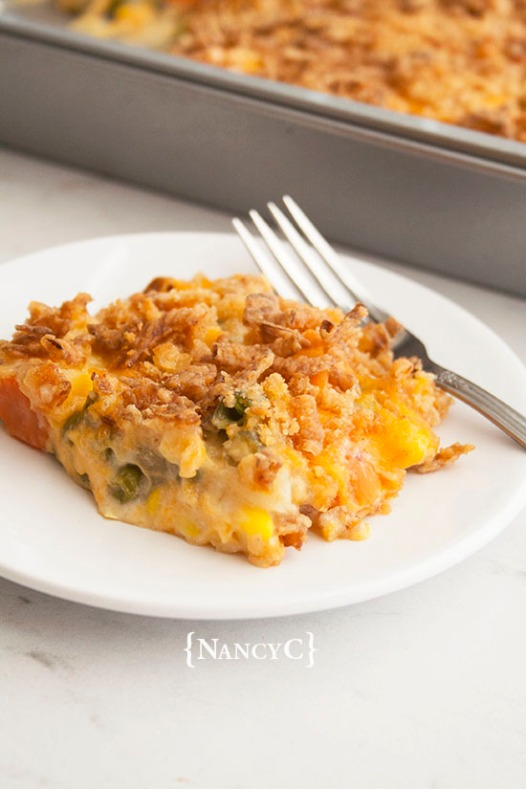 cheesy-vegetable-casserole-nancyc