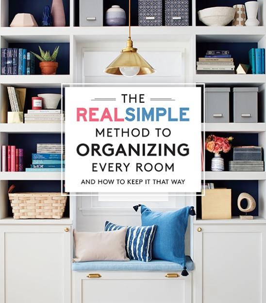 RealSimple_Organize