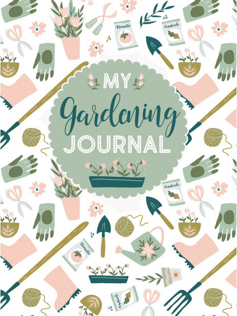 My_Gardening_Journal