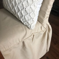 Fresh Looks from The Slipcover Company