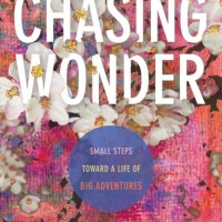 Book Review: Chasing Wonder